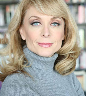 nina-hartley
