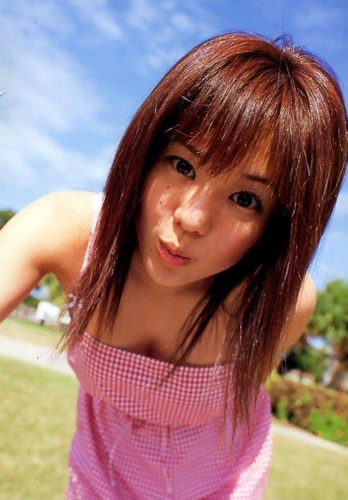 sora_aoi3