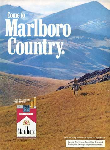 1974-marlboro-cigarette-come-to-marlboro-country-ad