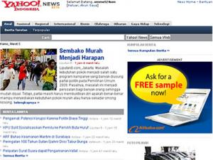 66866_yahoo_news_indonesia_thumb_300_225