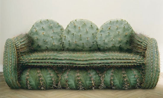 http://tidakmenarik.files.wordpress.com/2009/03/cactus-sofa.jpg?w=550&h=332