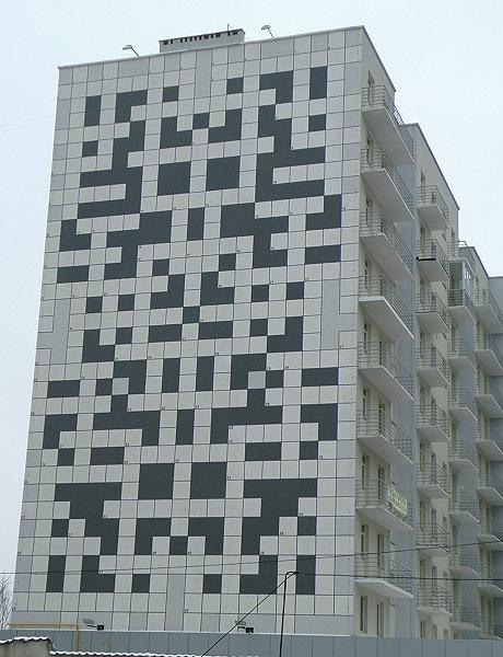 crossword-long_1234872c