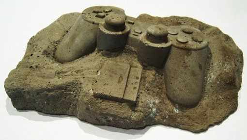 modern-fosil-2