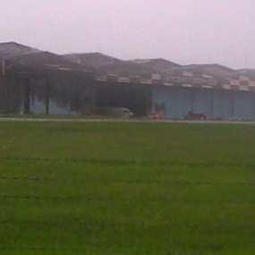 hangar-peswat-isi