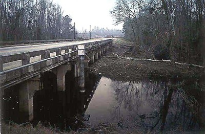 oreswamp-tm