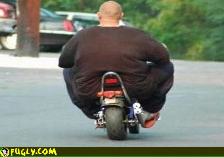 super-fat-man-on-a-scooter