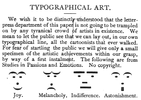 01-emoticon-puck-1881