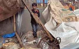 Slumdog Millionaire Star