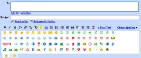 extra-emoji
