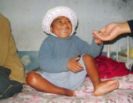jerly-lyngdoh-oldest-baby