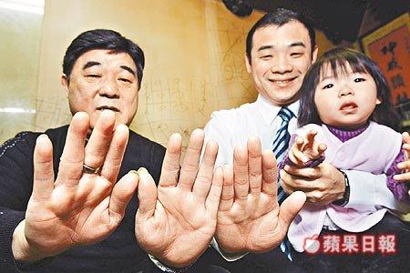 http://tidakmenarik.files.wordpress.com/2009/06/huangtien_family.jpg?w=450&h=300