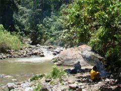 ketambe_jungle_campingground1