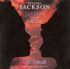 Free Download MP3 Michael Jackson Complete Album