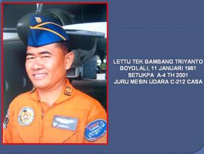 Bambang Trianto