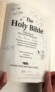 Bible_592617a