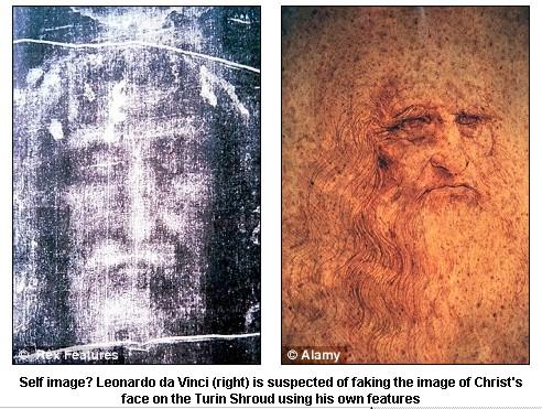Leonardo da vinci hakkında videolar, leonardo da vinci yaşam videosu, leonardo da vinci kimdir?, kim kimdir