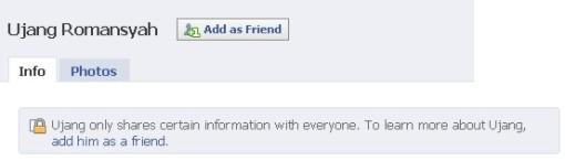 Ujang FB