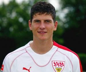 Der-VfB-Stuttgart-muss-auf-Mario-Gomez-verzichten_b1a10af086