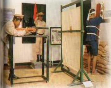 execution_vietnam