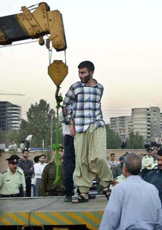 iran-execution-hang