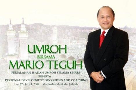mario_teguh_muslim