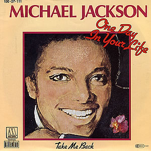 All songs jackson download dangerous song michael mp3 free