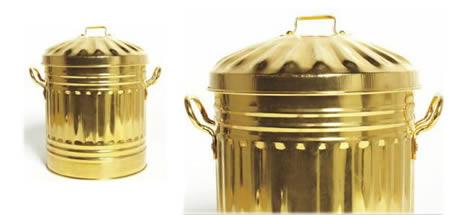 a96782_a492_gold-trashcan