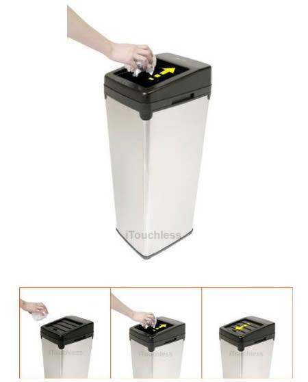 a96782_a492_sensor-can