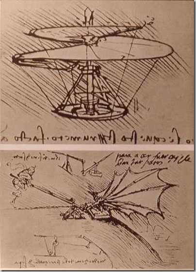 Leonardo_da_Vinci_helicopter_and_lifting_wing_thumb1
