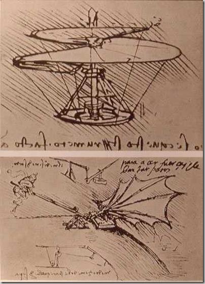 Leonardo_da_Vinci_helicopter_and_lifting_wing_thumb1