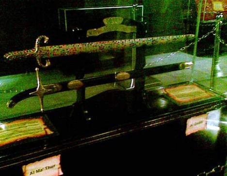 pedang1