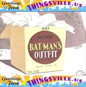 acme-batman-outfit-713850
