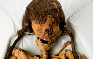 mummyface_NGK1207_lg