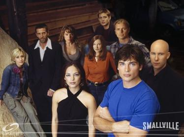 [Image: kristin_kreuk_in_smallville_tv_series_wa...3_1024.jpg]