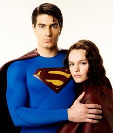 [Image: superman-returns-20060605043543882-000.jpg]