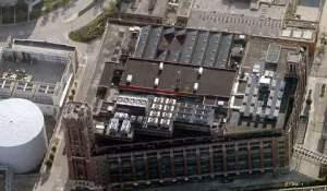 [Image: cermak-aerial.jpg]