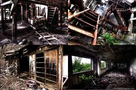 http://tidakmenarik.files.wordpress.com/2011/09/haunted_places.jpg?w=276&h=183
