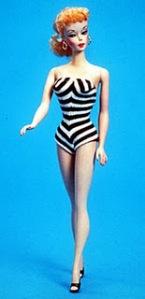 http://cuyexsputra.blogspot.com/2014/07/cerita-misteri-dan-mitos-boneka-barbie.html
